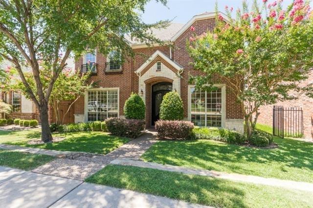 5 Bedrooms, Shoal Creek Rental in Dallas for $3,795 - Photo 1