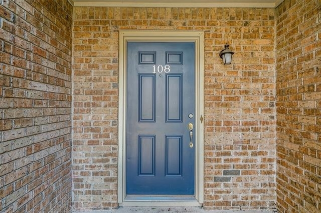 1 Bedroom, Uptown Rental in Dallas for $1,400 - Photo 2
