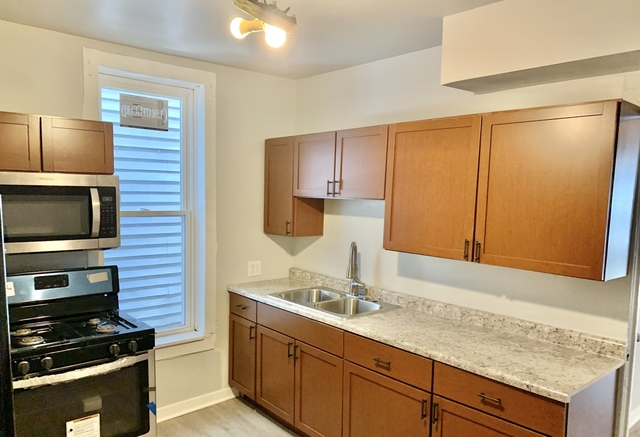 2 Bedrooms, Heart of Chicago Rental in Chicago, IL for $1,250 - Photo 2