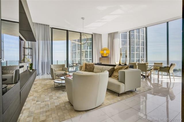 4 Bedrooms, Northeast Coconut Grove Rental in Miami, FL for $18,000 - Photo 1
