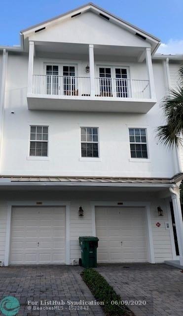 2 Bedrooms, Davie Rental in Miami, FL for $1,950 - Photo 1