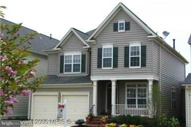 3 Bedrooms, Ashburn Village Rental in Washington, DC for $2,950 - Photo 1