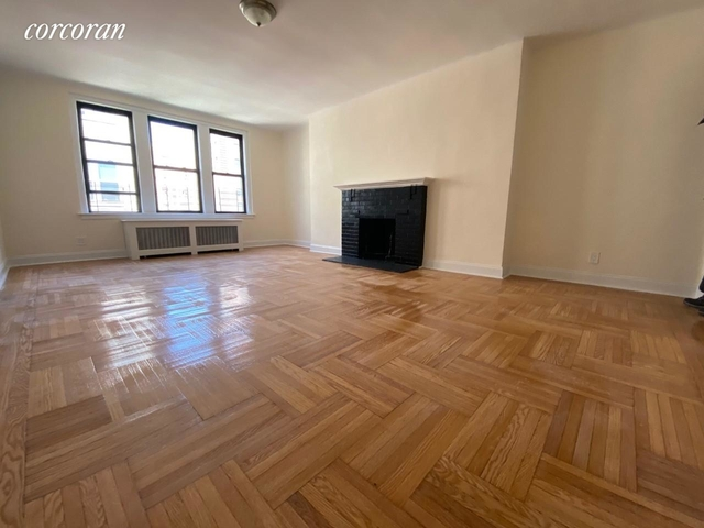 2 Bedrooms, Gramercy Park Rental in NYC for $4,835 - Photo 1