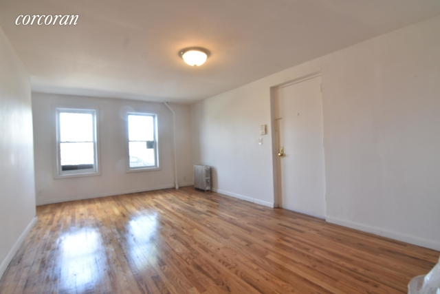 1 Bedroom, Carroll Gardens Rental in NYC for $2,350 - Photo 2