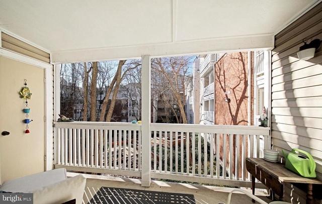 1 Bedroom, The Rotonda Rental in Washington, DC for $1,700 - Photo 1