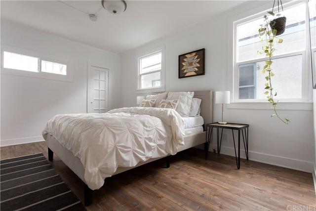 1 Bedroom, Venice Beach Rental in Los Angeles, CA for $3,780 - Photo 2