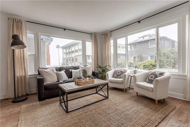 1 Bedroom, Venice Beach Rental in Los Angeles, CA for $3,780 - Photo 1