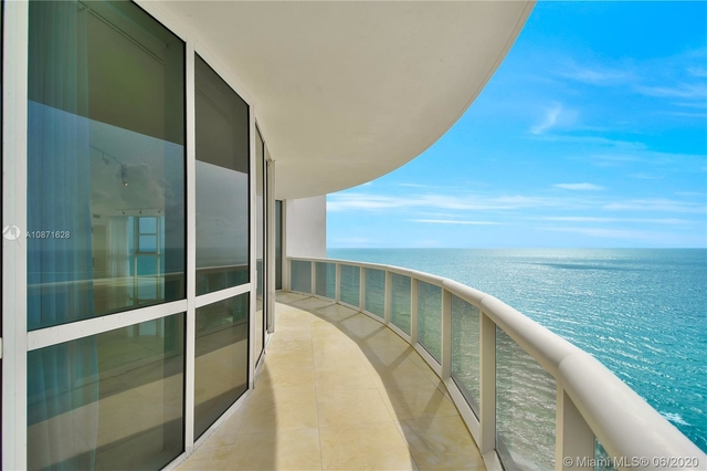 3 Bedrooms, North Biscayne Beach Rental in Miami, FL for $13,000 - Photo 2