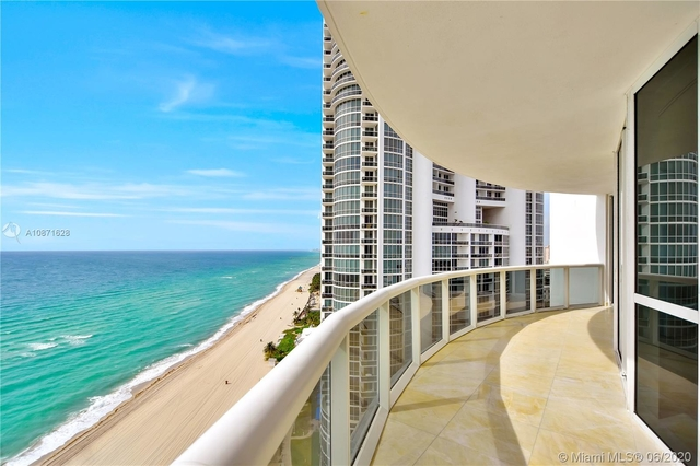 3 Bedrooms, North Biscayne Beach Rental in Miami, FL for $13,000 - Photo 1