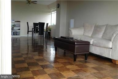 1 Bedroom, Bolling Brook Towers Condominiums Rental in Washington, DC for $1,375 - Photo 2