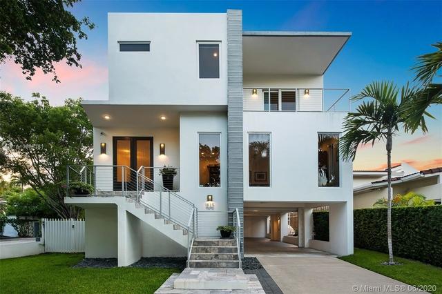 4 Bedrooms, Fairhaven Rental in Miami, FL for $16,000 - Photo 1