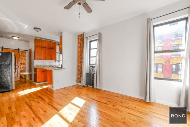 1 Bedroom, Chinatown Rental in NYC for $3,045 - Photo 2