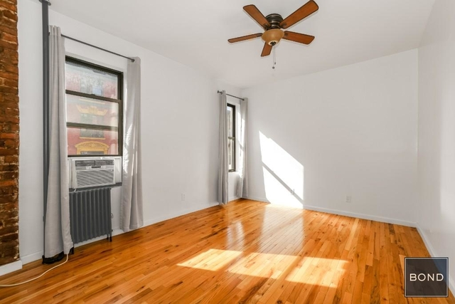1 Bedroom, Chinatown Rental in NYC for $3,045 - Photo 1