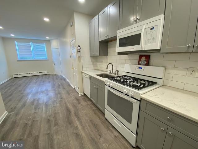 2 Bedrooms, South Philadelphia West Rental in Philadelphia, PA for $1,200 - Photo 1