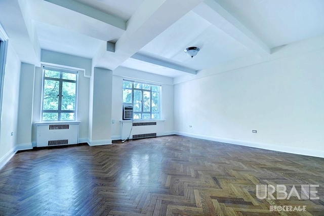1 Bedroom, Upper West Side Rental in NYC for $4,495 - Photo 1