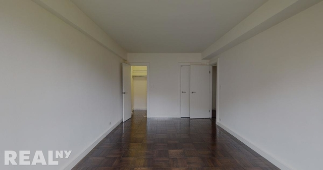 4 Bedrooms, Stuyvesant Town - Peter Cooper Village Rental in NYC for $5,809 - Photo 2