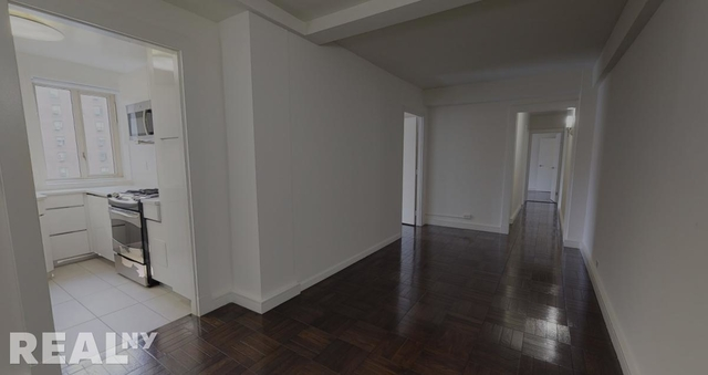 4 Bedrooms, Stuyvesant Town - Peter Cooper Village Rental in NYC for $5,809 - Photo 1