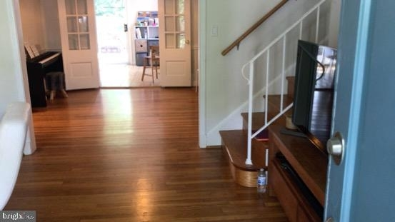 4 Bedrooms, Bethesda Rental in Washington, DC for $4,100 - Photo 2