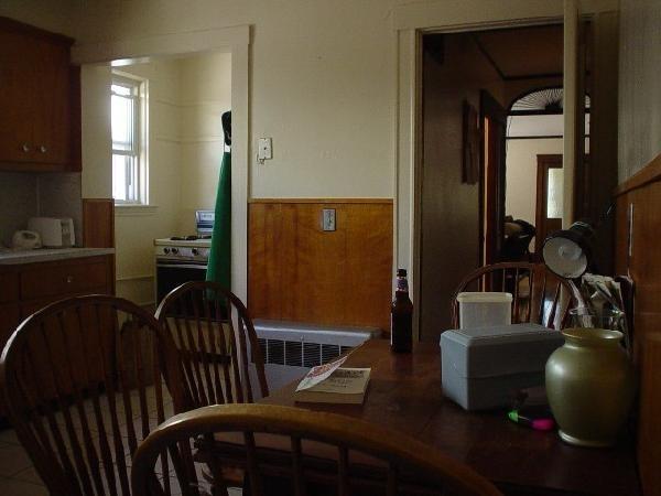 5 Bedrooms, Washington Square Rental in Boston, MA for $3,400 - Photo 1