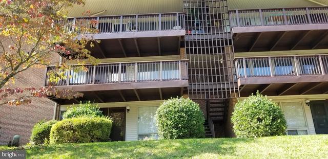 1 Bedroom, Central Rockville Rental in Washington, DC for $1,250 - Photo 1