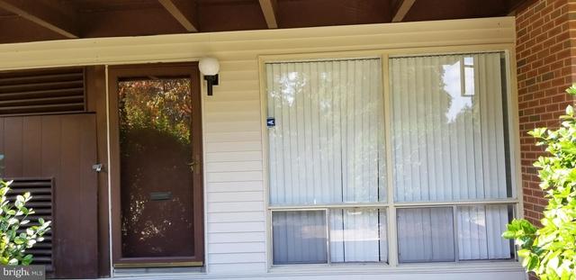 1 Bedroom, Central Rockville Rental in Washington, DC for $1,250 - Photo 2