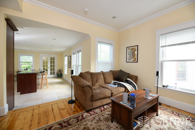 4 Bedrooms, Area IV Rental in Boston, MA for $5,300 - Photo 2