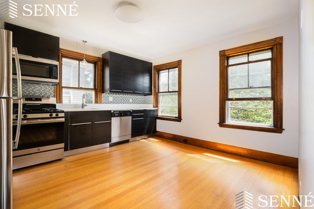 1 Bedroom, Spring Hill Rental in Boston, MA for $2,500 - Photo 1