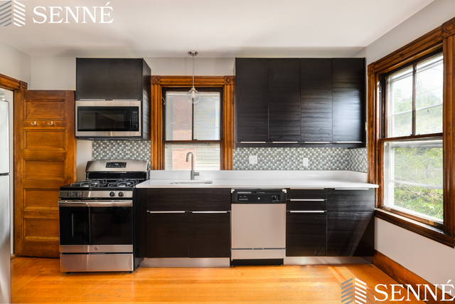 1 Bedroom, Spring Hill Rental in Boston, MA for $2,500 - Photo 2