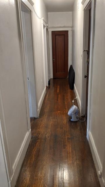 2 Bedrooms, Coolidge Corner Rental in Boston, MA for $1,900 - Photo 1