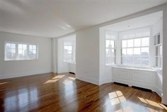 1 Bedroom, Beacon Hill Rental in Boston, MA for $4,200 - Photo 2