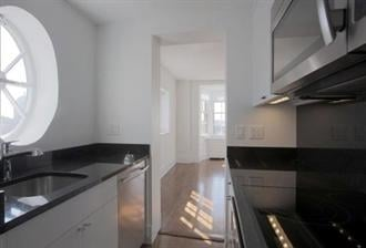 1 Bedroom, Beacon Hill Rental in Boston, MA for $4,200 - Photo 1