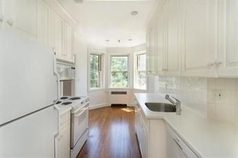 2 Bedrooms, Beacon Hill Rental in Boston, MA for $4,600 - Photo 2