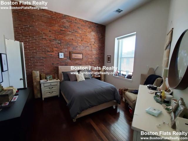 1 Bedroom, Harrison Lenox Rental in Boston, MA for $2,800 - Photo 2