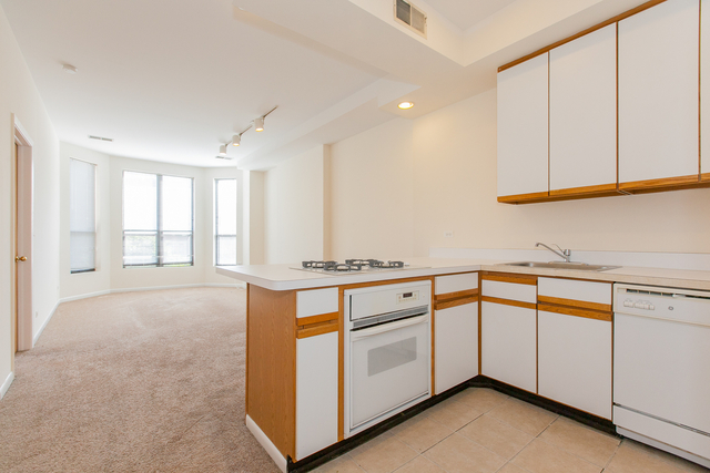 2 Bedrooms, Lincoln Park Rental in Chicago, IL for $2,615 - Photo 1