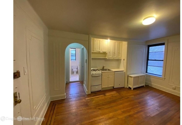 Studio, Turtle Bay Rental in NYC for $1,995 - Photo 1