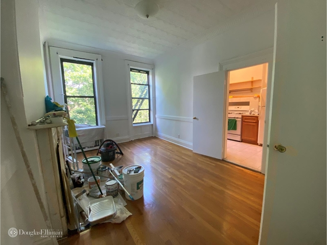 3 Bedrooms, Prospect Heights Rental in NYC for $3,100 - Photo 2