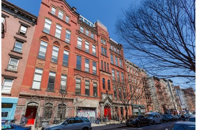 3 Bedrooms, Bowery Rental in NYC for $7,950 - Photo 1