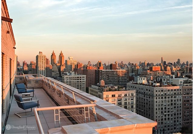 3 Bedrooms, Upper West Side Rental in NYC for $9,795 - Photo 2