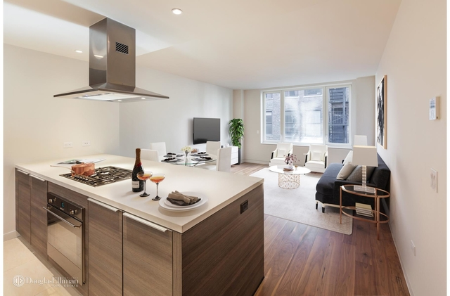 1 Bedroom, Chelsea Rental in NYC for $5,275 - Photo 1