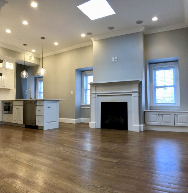 2 Bedrooms, Spring Hill Rental in Boston, MA for $3,600 - Photo 1