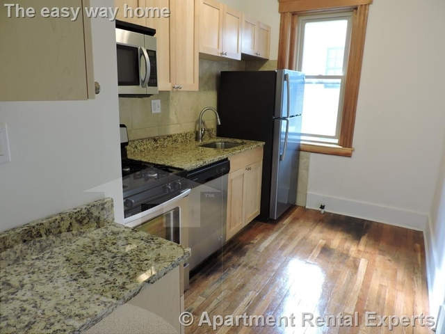 1 Bedroom, Mid-Cambridge Rental in Boston, MA for $1,900 - Photo 1