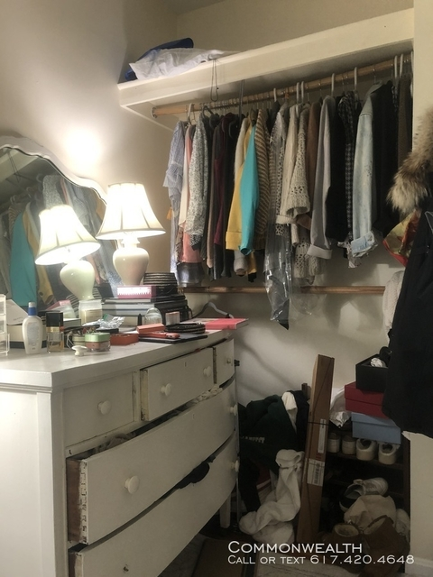 3 Bedrooms, Beacon Hill Rental in Boston, MA for $4,095 - Photo 2