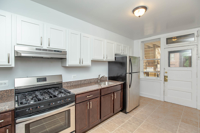 2 Bedrooms, Rogers Park Rental in Chicago, IL for $1,370 - Photo 1