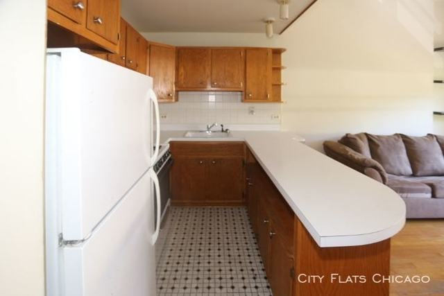 1 Bedroom, Gold Coast Rental in Chicago, IL for $1,674 - Photo 2
