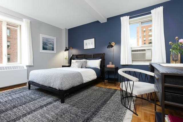 3 Bedrooms, Stuyvesant Town - Peter Cooper Village Rental in NYC for $4,772 - Photo 2
