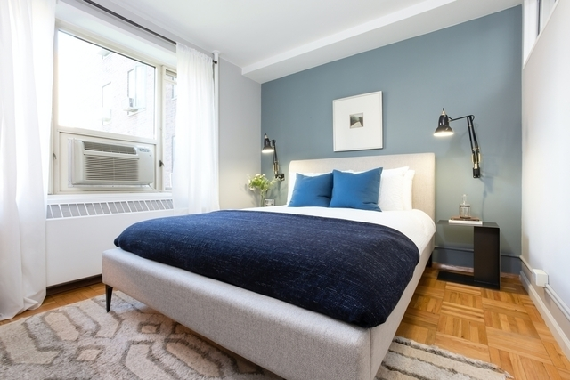 3 Bedrooms, Stuyvesant Town - Peter Cooper Village Rental in NYC for $4,772 - Photo 1