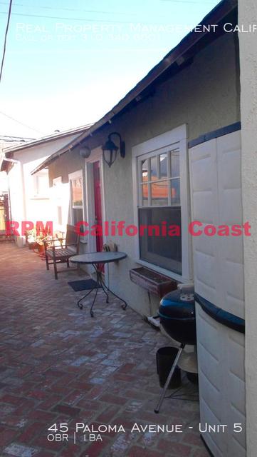 Studio, Venice Beach Rental in Los Angeles, CA for $1,595 - Photo 2
