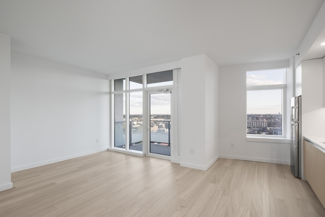 3 Bedrooms, Flatbush Rental in NYC for $4,533 - Photo 2