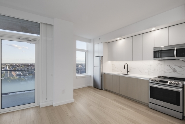 3 Bedrooms, Flatbush Rental in NYC for $4,533 - Photo 1