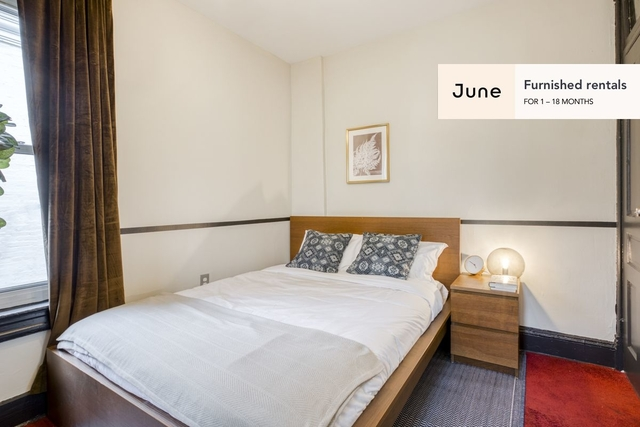 Room, Pleasant Plains Rental in Washington, DC for $925 - Photo 1